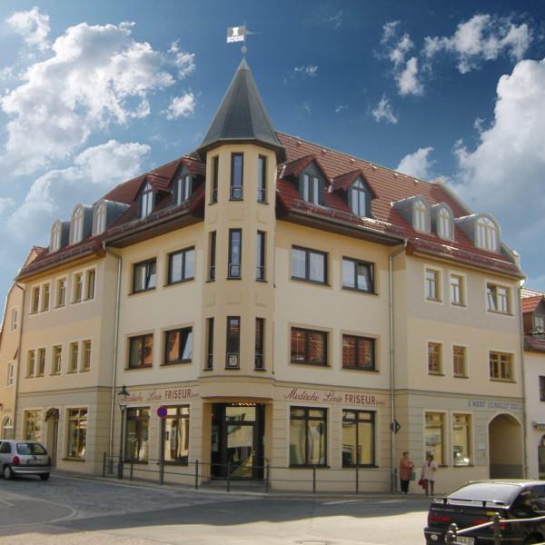 1.Firmensitz_Wert-Consult-Schmoelln-600x600