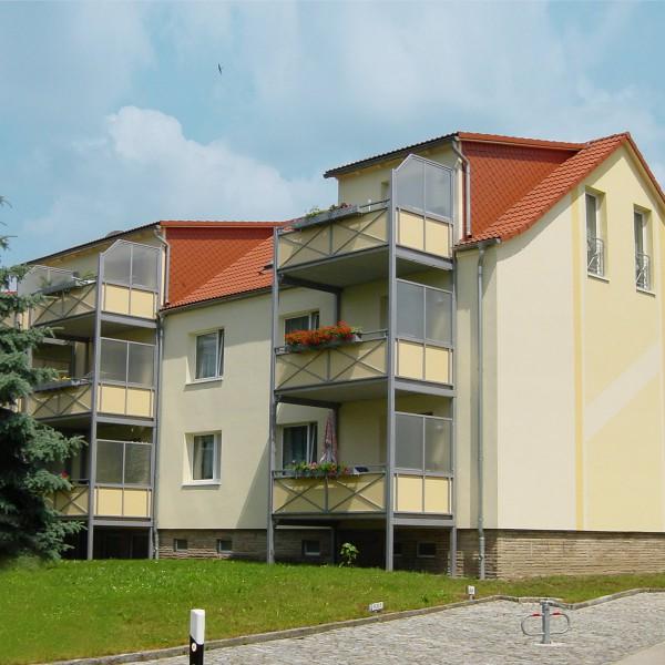 10.Pratzschwitz-600x600