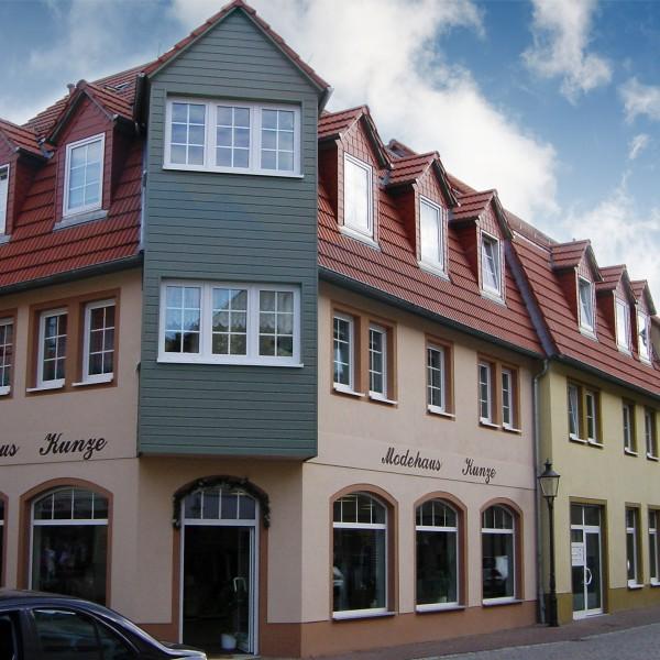 11.-Mittelstrasse-8-Schmoelln-600x600