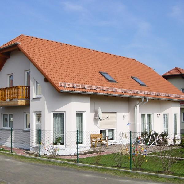 13.Doppelhäuser2-600x600