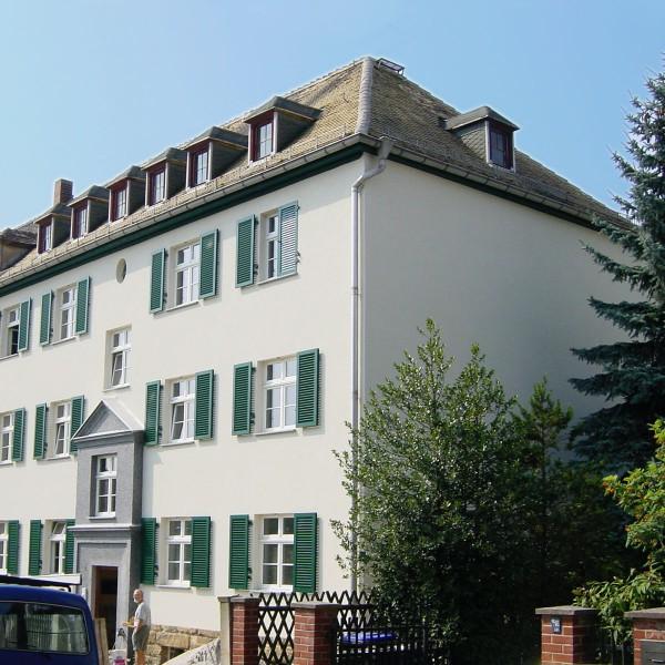 18.Jahnstrasse-ABG-600x600
