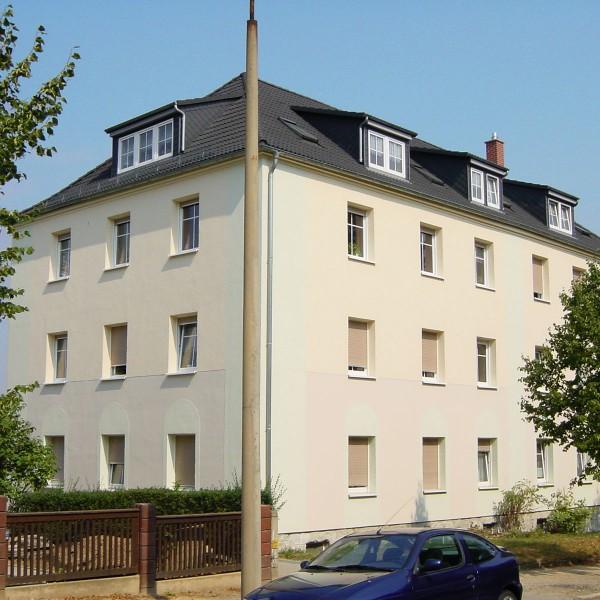 19.Kreuzstrasse-ABG-600x600