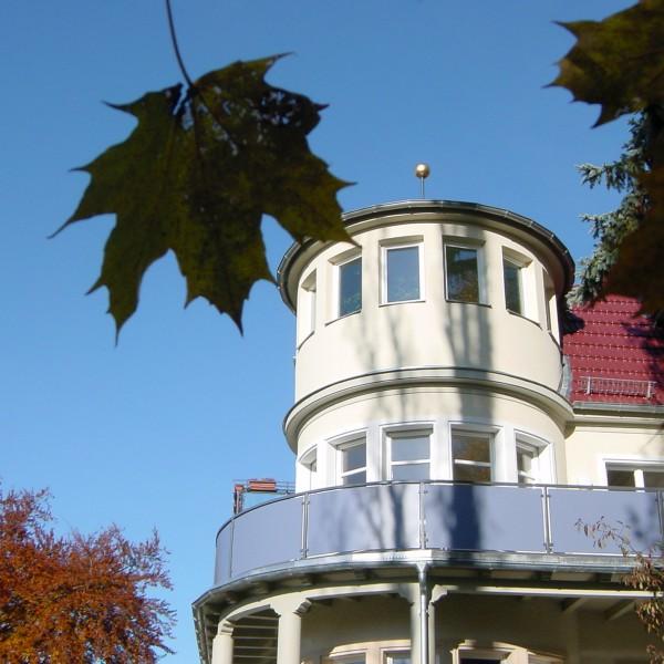25.Villa-Ardenne-Dresden-600x600