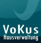 Vokus Hausverwaltung